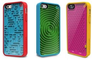 small_retro game iphone cases