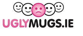 uglyMugs