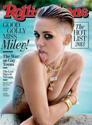 20130922-mileycover-x500-1379958260