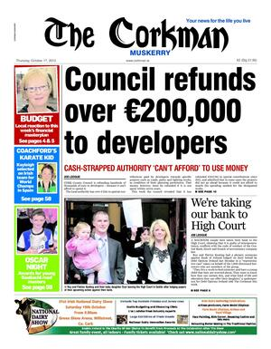 Corkman P1 Muskerry, Oct 17-page-001