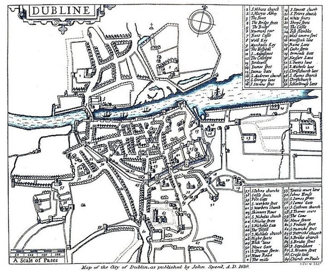 Dublin22