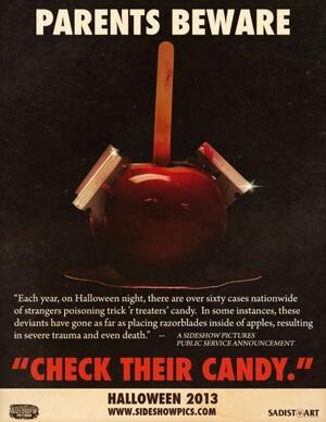 Fake-Halloween-PSAs-02-685x886