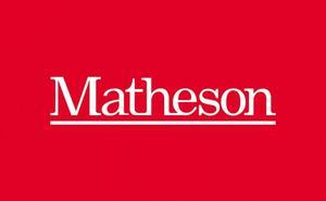 Matheson