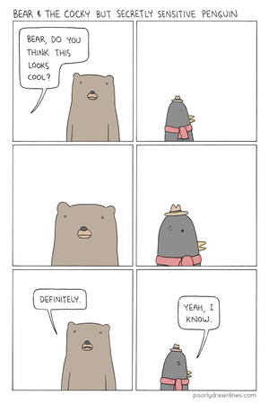 bear_and_penguin