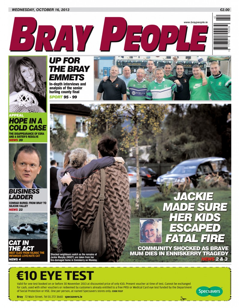 bray people front