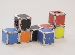 cubebots2