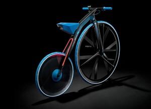 ding300-electric-velocipede-designboom05
