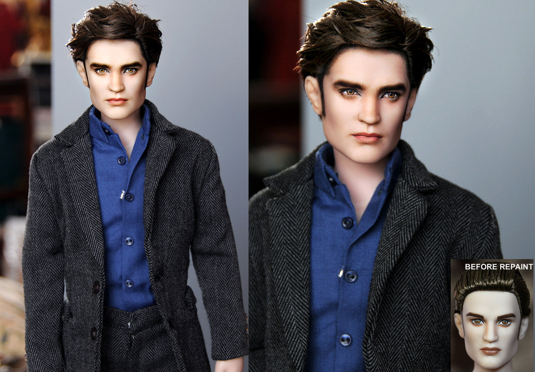 edward_cullen_new_moon_doll_by_noeling-d318rfs