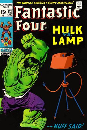 hulk_thing