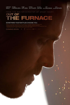 out-of-the-furnace-poster1