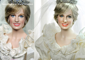 princess_diana_wedding_doll_custom_repaint_by_noeling-d64soak