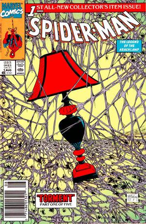 spiderman_torment