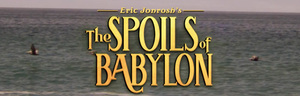 spoils-of-babylon-banner