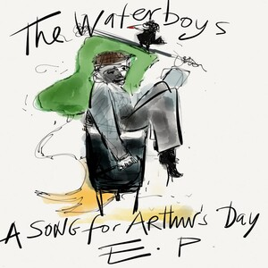 waterboys-1024x1024