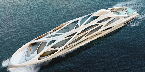 zaha-hadid-superyacht-blohm-+-voss-designboom-01