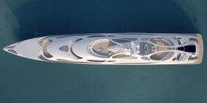 zaha-hadid-superyacht-blohm-+-voss-designboom-07