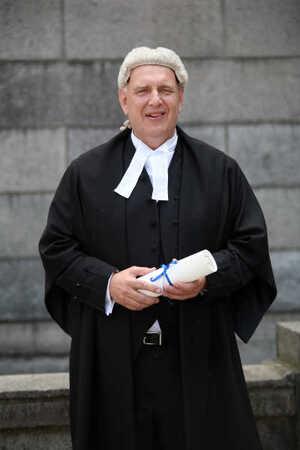 7/6/2007. New High Court Judges