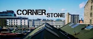 Cornerstone-no-text1-1024x436