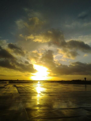 DublinAirport