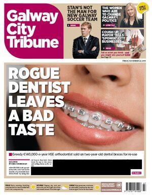 REDACTED Galway City Tribune Nov 22