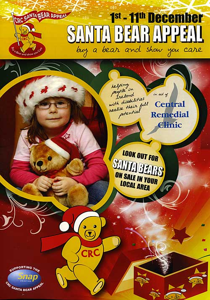 Santa-Bear-Appeal