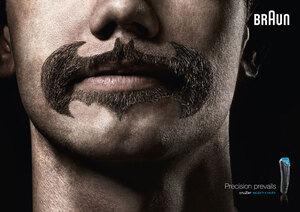 Superheroes-Beard-and-Mustache-1