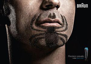 Superheroes-Beard-and-Mustache-2