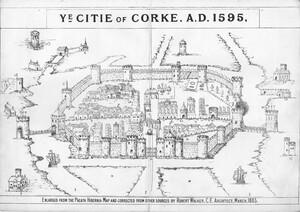 YeCitieofCorke_AD1595_map-page-001