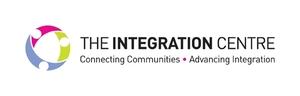 integrationcentre