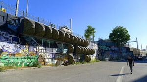 malka-architecture-akamp47-designboom-02
