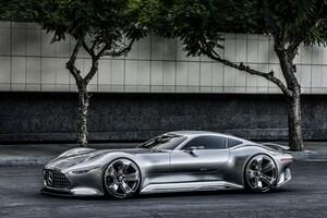 mercedes-benz-gran-turismo-AMG-vision-concept-designboom03