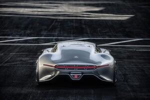mercedes-benz-gran-turismo-AMG-vision-concept-designboom05