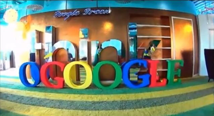 ogoogle