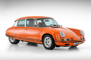 the-perfect-car-porsche-citroen-designboom01