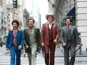 Anchorman-Promo-Image