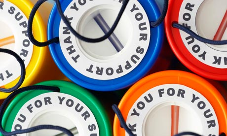 Colorful-donation-boxes-007