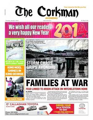 Corkman Avondhu  Jan 2-page-001