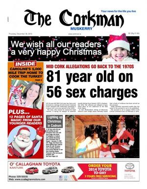 Corkman, Muskerry, Dec 26-page-001