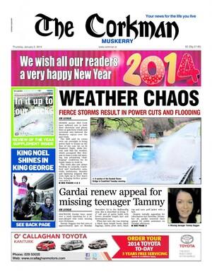 Corkman Muskerry Jan 2-page-001