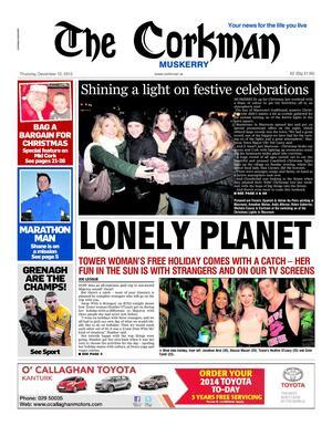 Corkman Muskerry p1 Dec 12-page-001