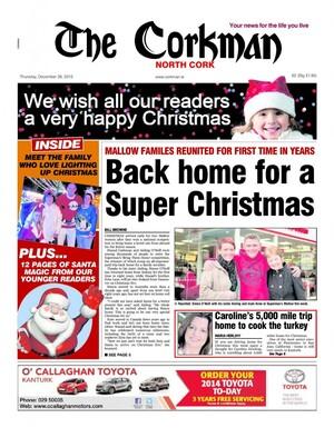 Corkman, North P1, Dec 26-page-001