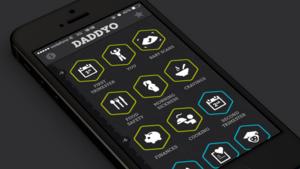 Daddyo-timeline-HD