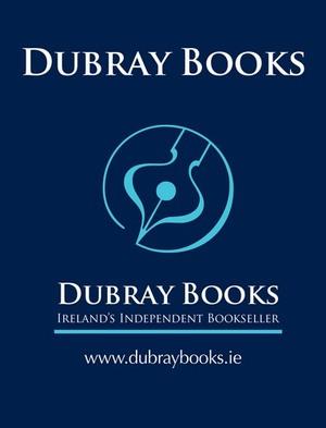 Dubray_Navy_logo