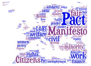 EUmanifesto