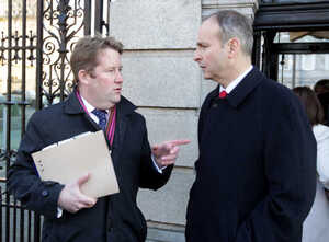 5/12/2012 Budget Day