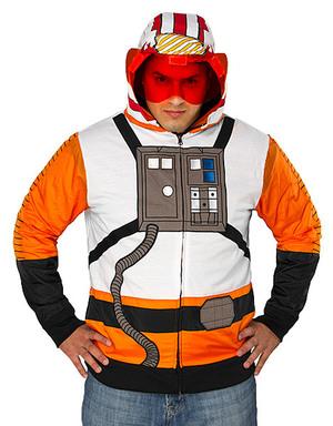 Rebel-Pilot-Costume-Hoodie