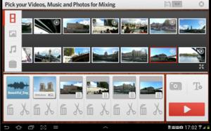 Screen Shot 2013-12-12 at 12.14.20
