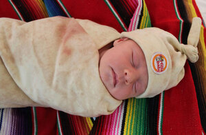 Turn-your-baby-into-burritos-with-the-Tortilla-swaddle-1