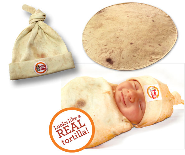 Turn-your-baby-into-burritos-with-the-Tortilla-swaddle