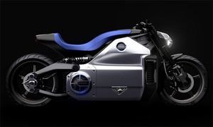 Voxan-Wattman-electric-motorcycle--most-powerful-electric-motorcycle-in-the-1